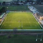 sports lighting specialists