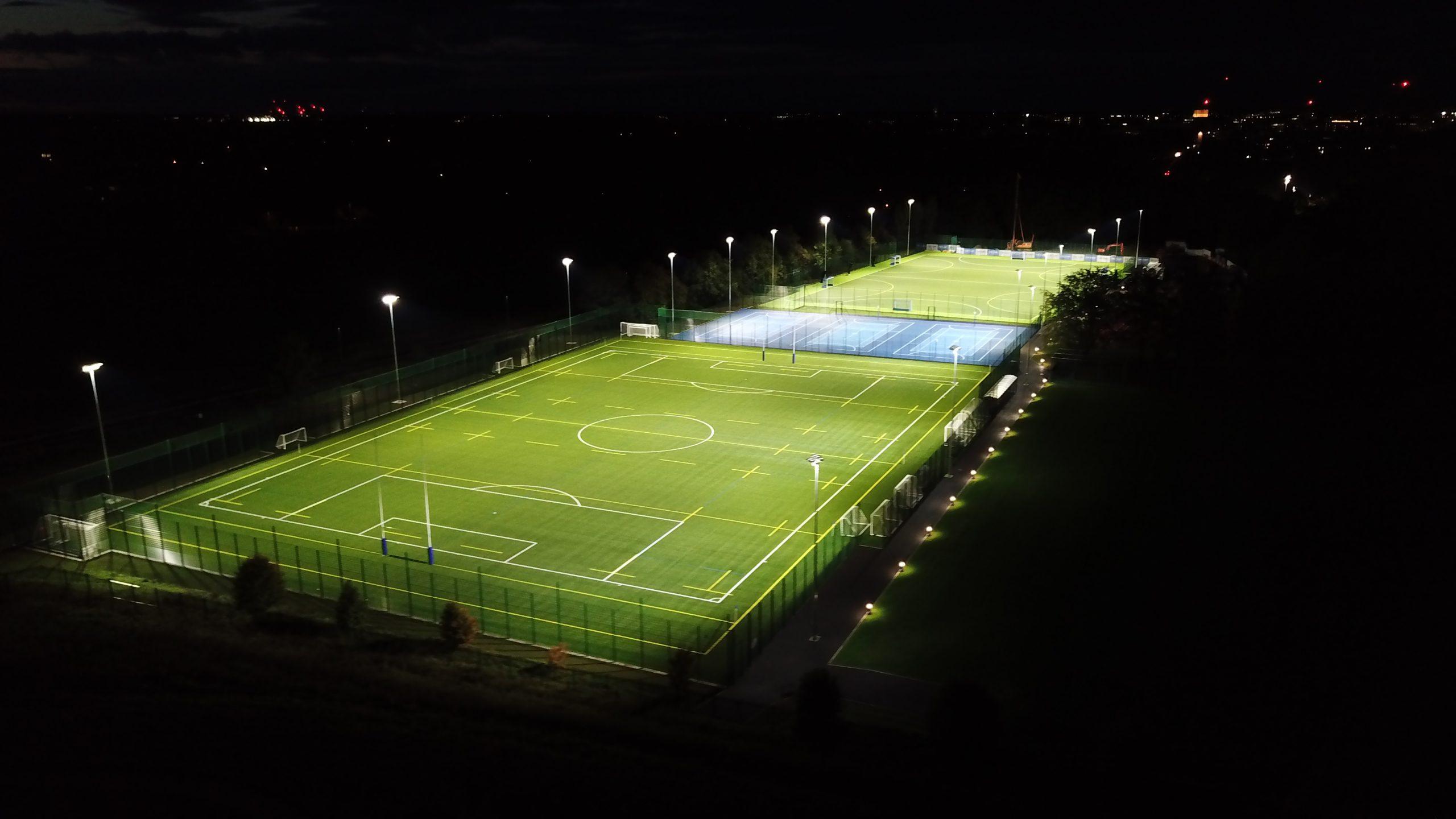 st marys school cambridge homerton college sis pitches halliday lighting